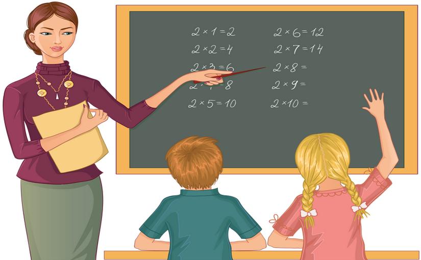 Картинки по запросу картинка учитель