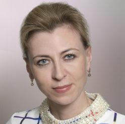 Алёна Валерьевна Борова